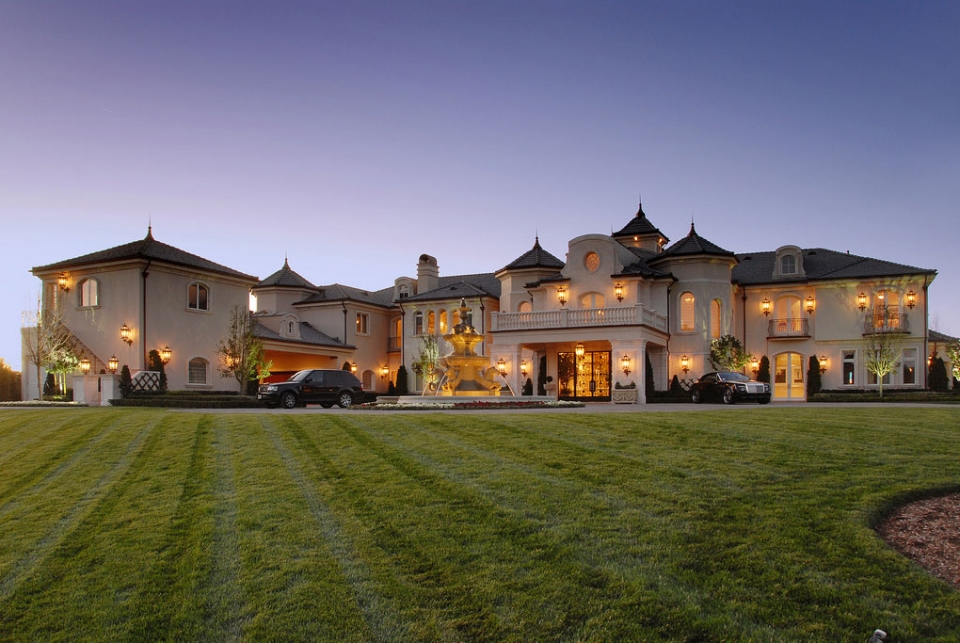 luxury-homes-1