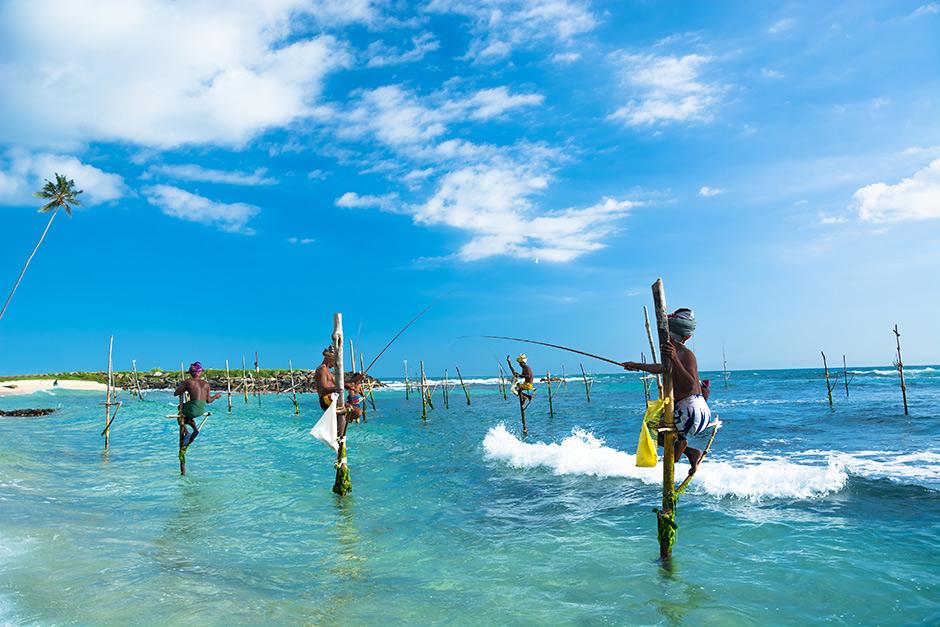 sri-lanka-fishermen