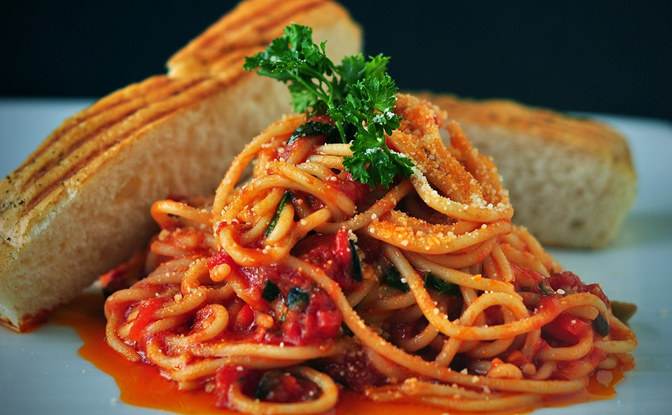spagetti-pasta