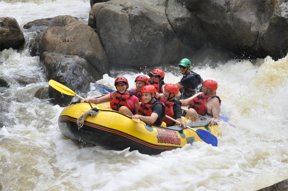white-water-rafting-australia