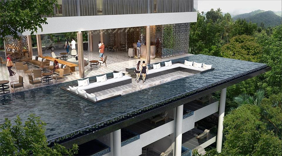 Aiana-Hotels-A-Moonriver-Resort