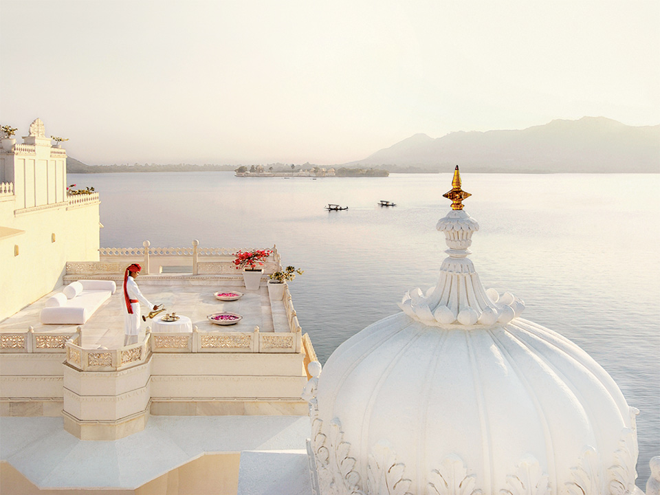 taj-lake-palace-960