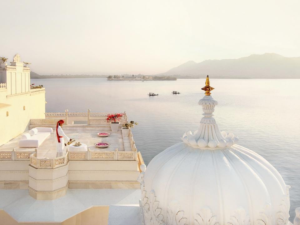 taj-lake-palace-large