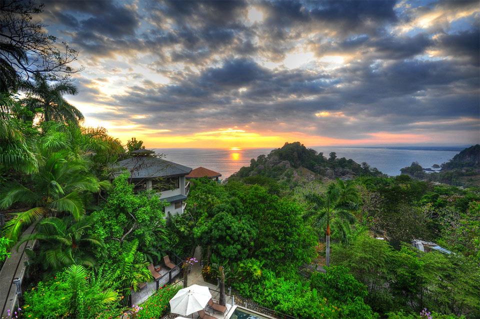 Natural-Wonders-costa-rica