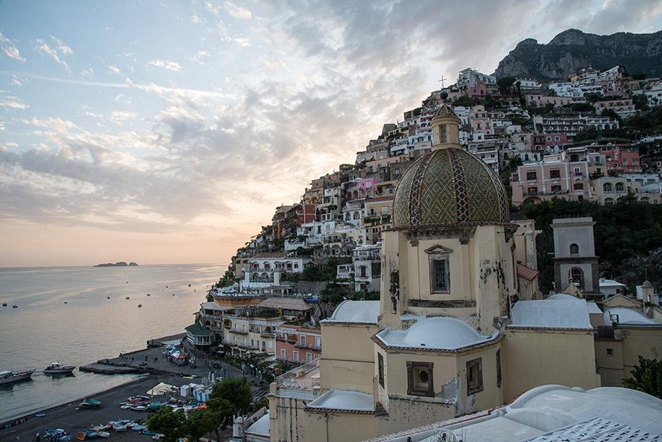 amalfi-coast-day