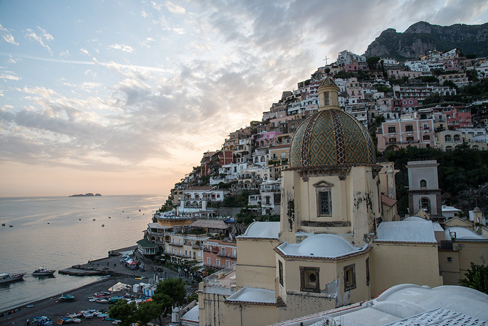amalfi-coast-day