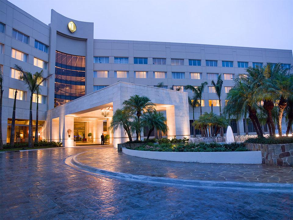 hotels-costa-rica