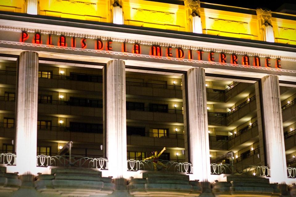 palace-de-med