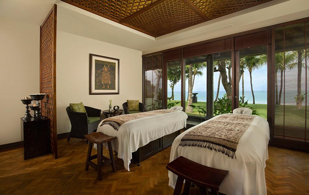Legian-Bali-Spa-Wellness-LT