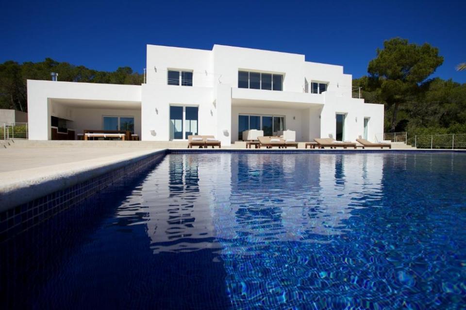 luxury-villa-villa-acai-es-cubells