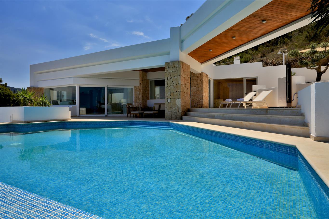 luxury-villa-villa-anna-sant-josep