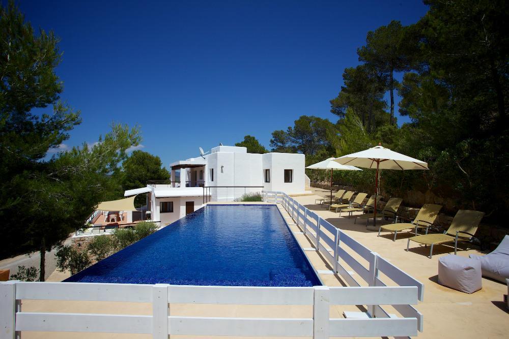luxury-villa-villa-can-jordi-st-jose-es-cubells