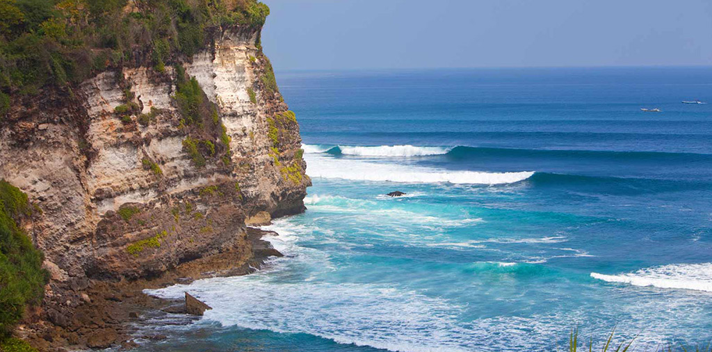 surf-bali-legian