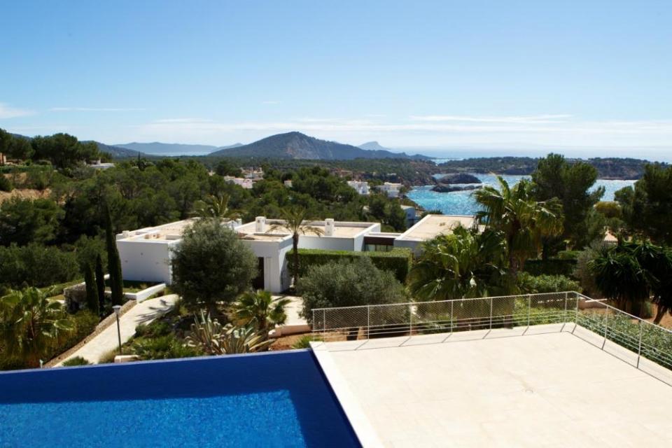 view-from-villa-acai