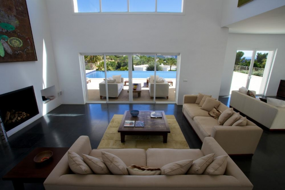 villa-acai-living-room