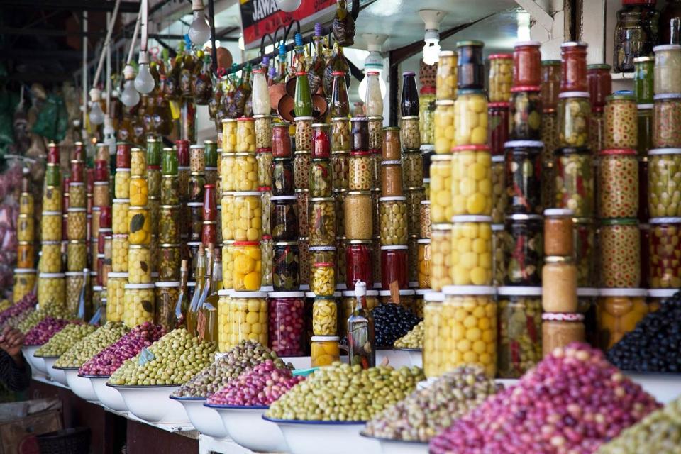 Marrakech-Morocco-bg