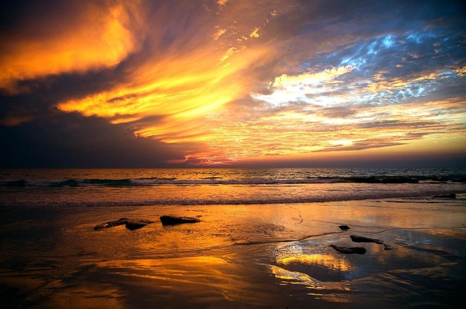 Broome-Western-Australia