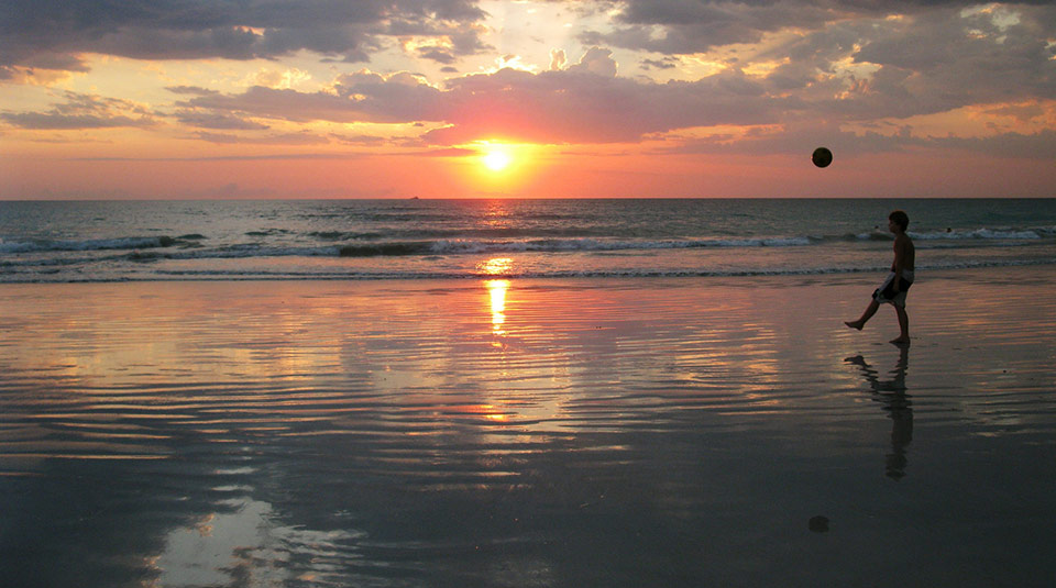 Cable-Beach-Broome