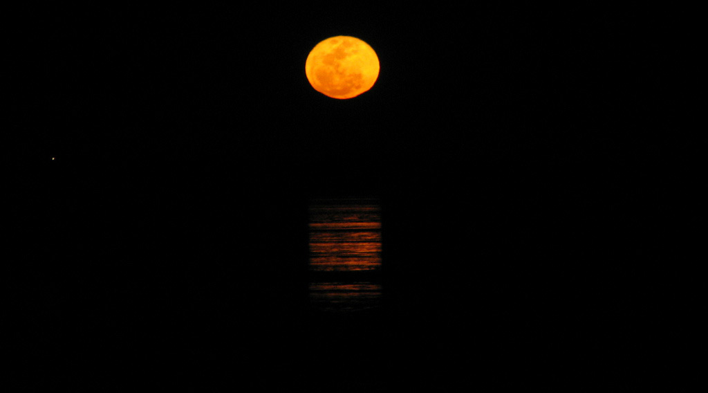 Staircase-To-The-Moon-Roebuck-Bay