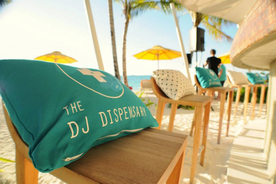 TheDjDispensary