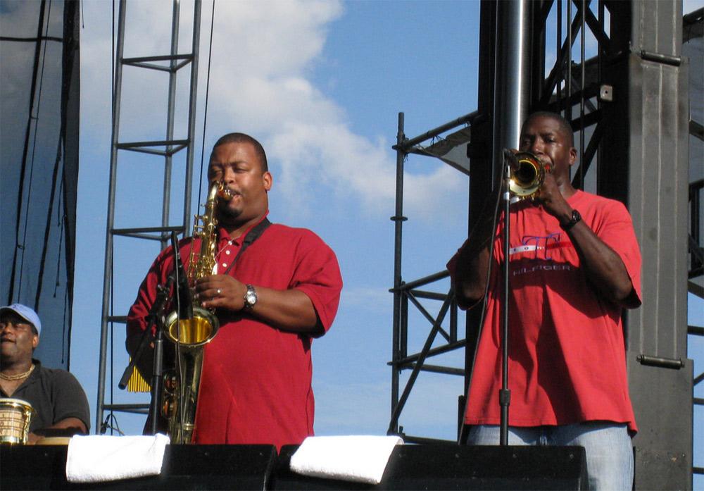 Afram-festival-baltimore