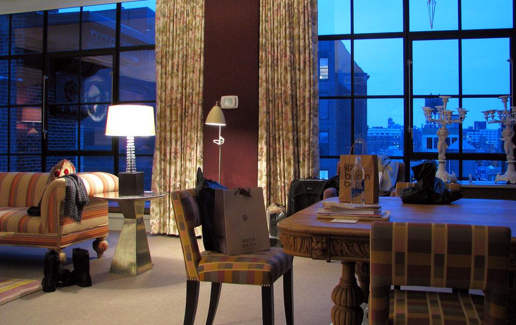 Crosby-Street-Hotel--new-york