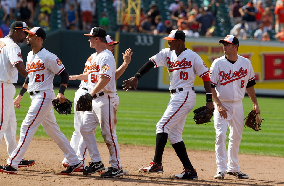 Orioles-baseball-baltimore
