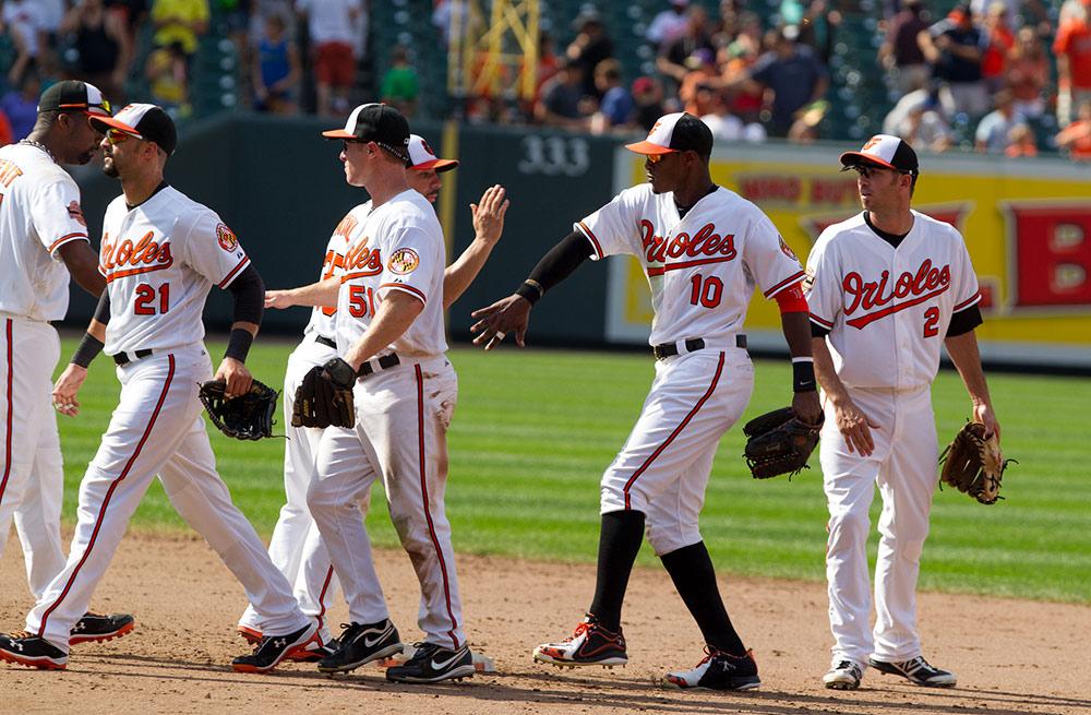 Orioles-baseball-baltimore