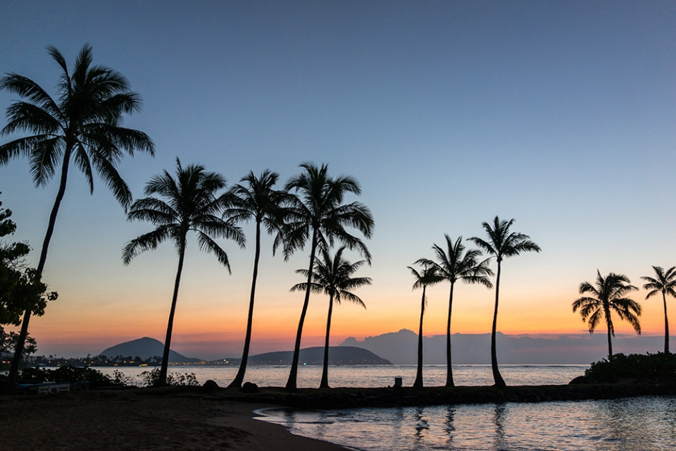 The-Kahala-Hotel-hawaii