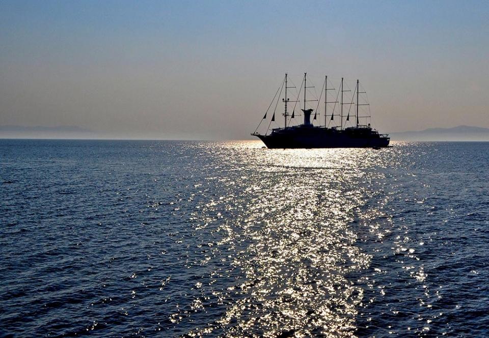 med-cruise