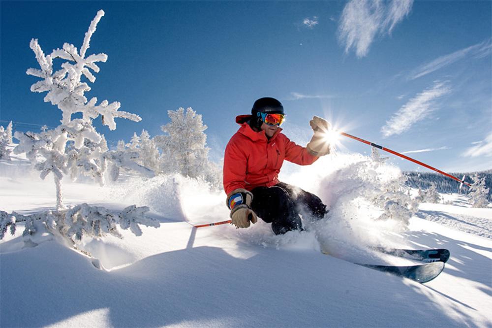 ski-vail