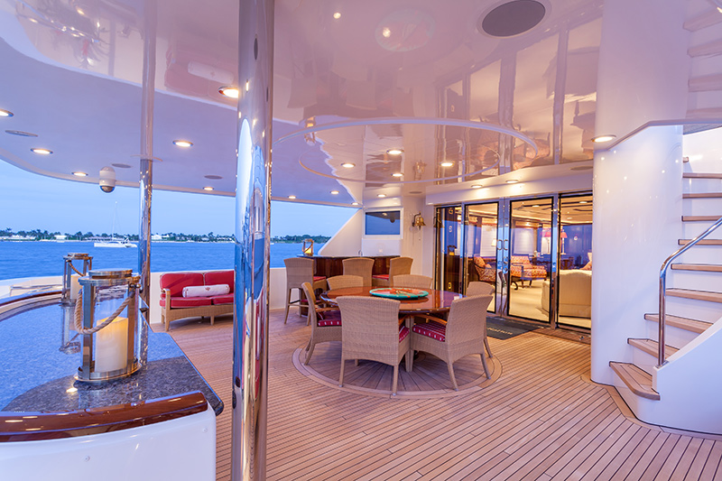 my-constellation-yacht-for-sale-main-deck-1