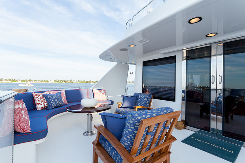 my-constellation-yacht-for-sale-main-deck