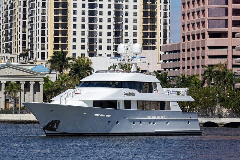 my-constellation-yacht-for-sale-profile