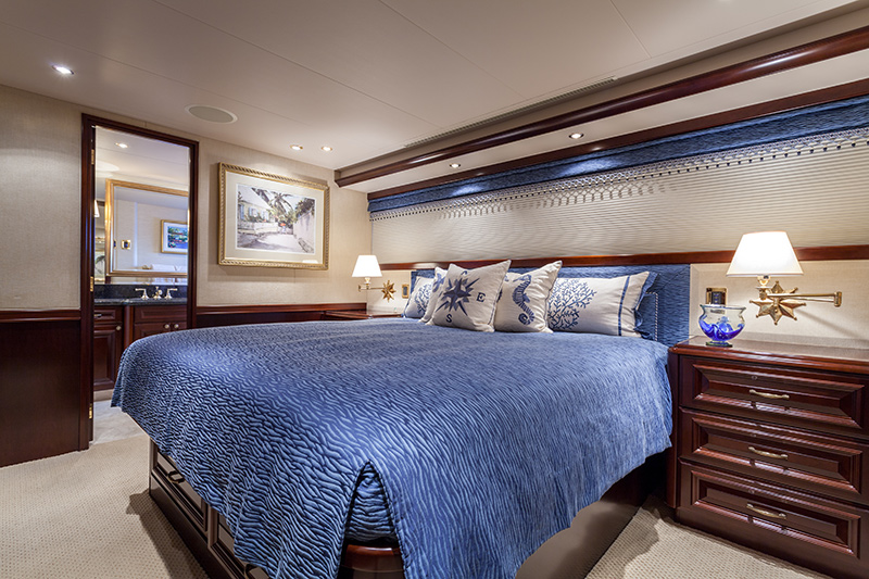 my-constellation-yacht-for-sale-stateroom-1