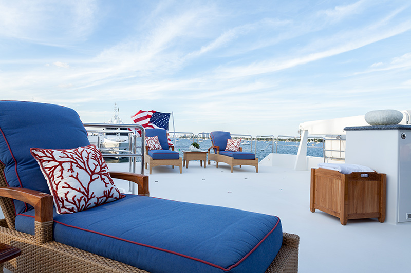 my-constellation-yacht-for-sale-sun-deck