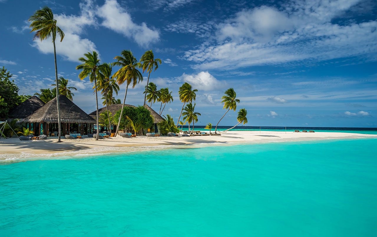 maldives-ocean-beach