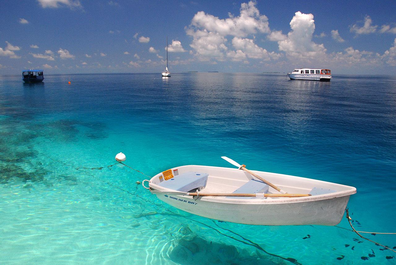 maldives-ocean