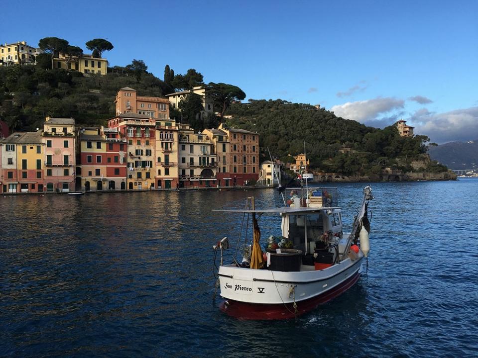 portofino-boat