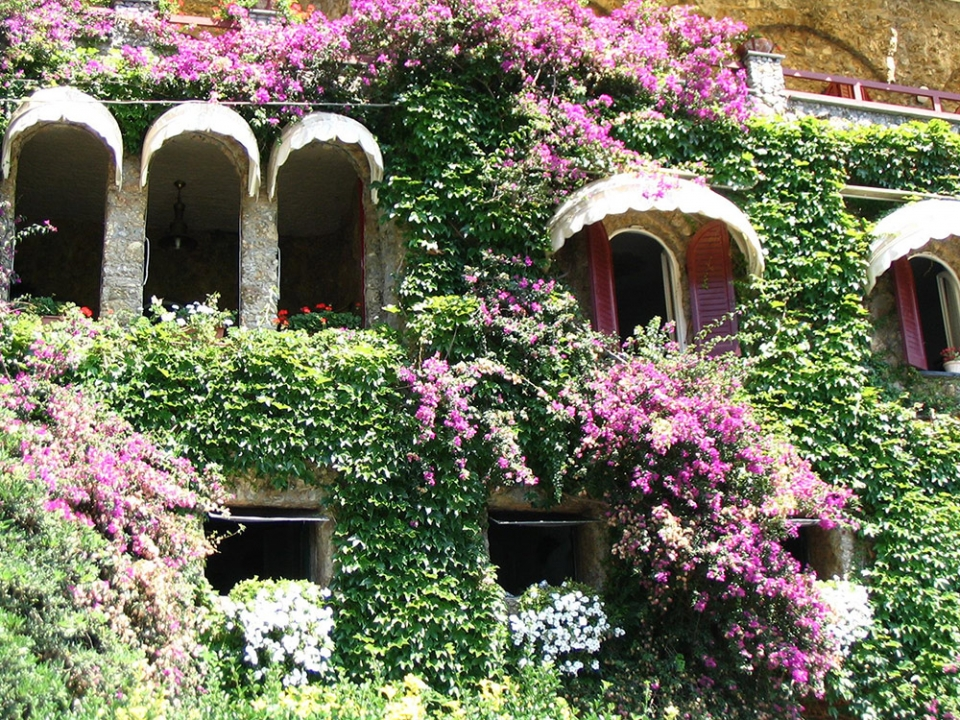 portofino-garden