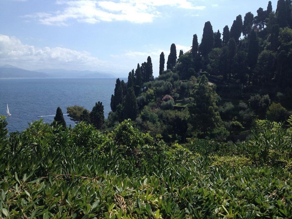 portofino-hike