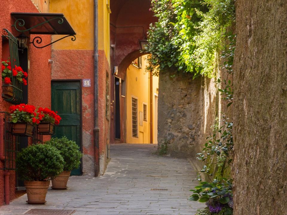 portofino-street