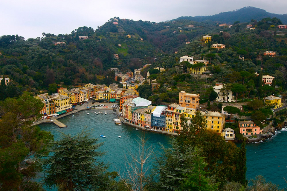 portofino-top