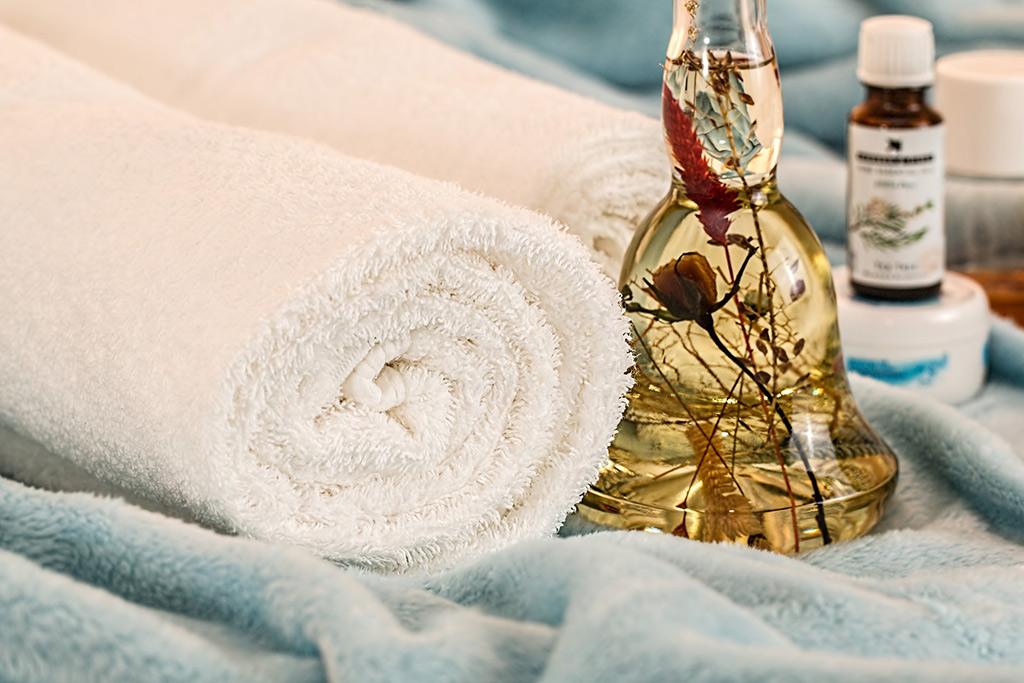 massage-therapy-spa