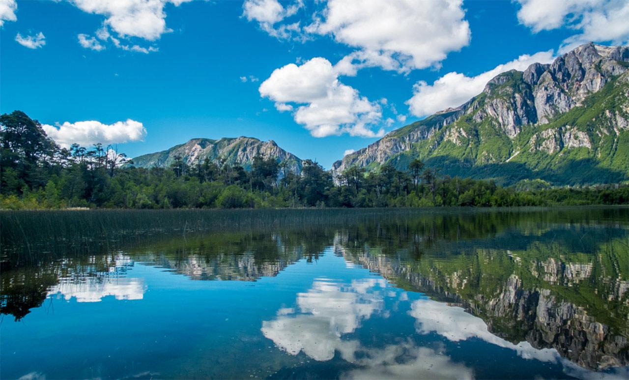 patagonia-of-lakes