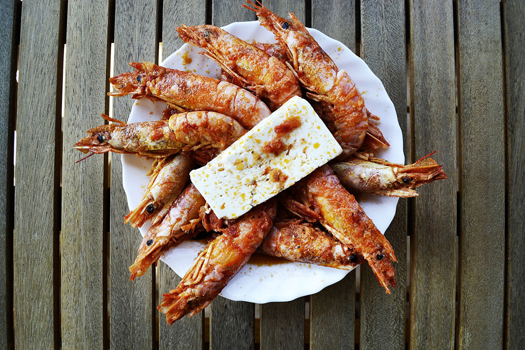 shrimps-prawns-greek-food-seafood