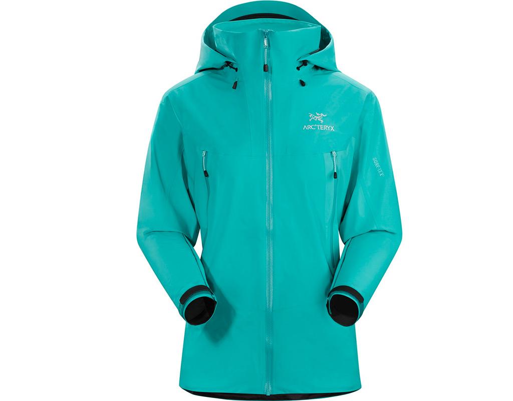 beta-sv-ski-jacket