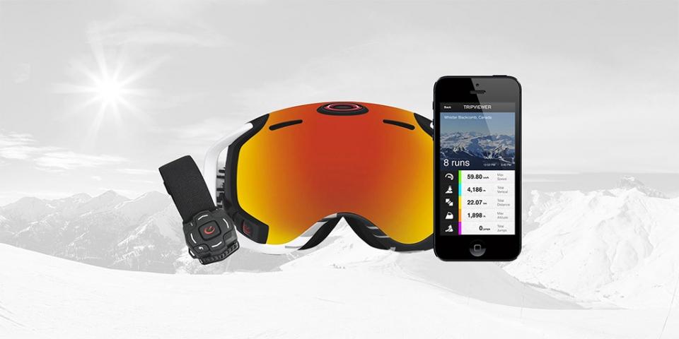 oakley-airwave-1-5-goggles