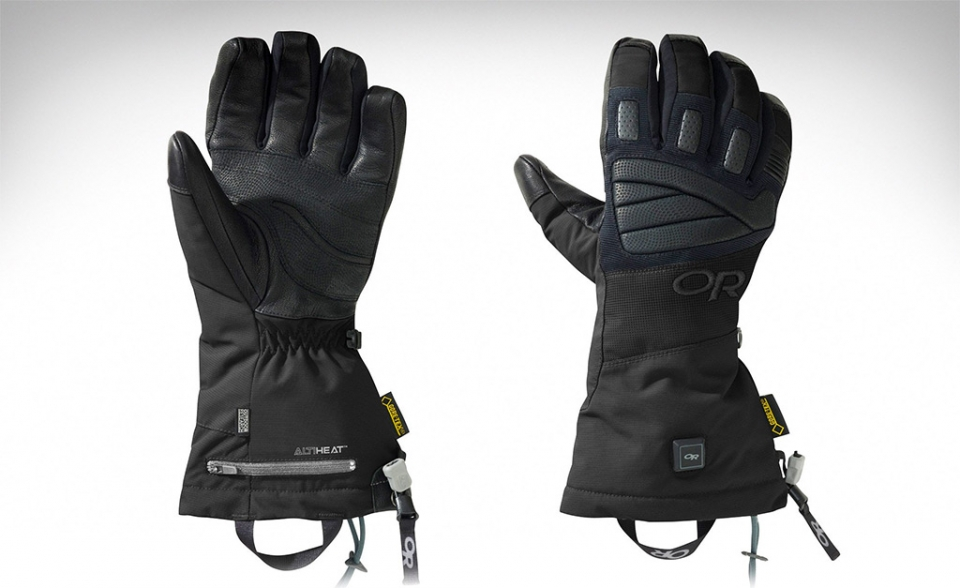 outdoor-research-lucent-heated-gloves