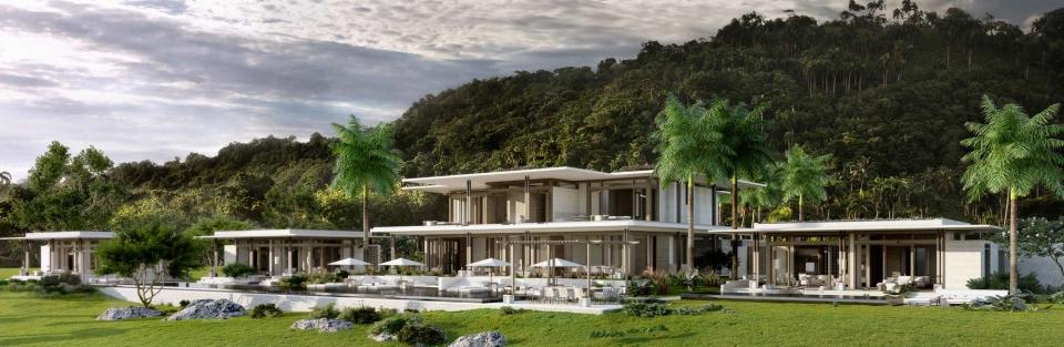 amanera-luxury-residences-dominican-republic_5bedvilla-1